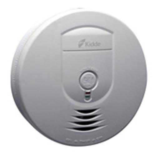 Kidde Wireless DC Smoke Alarm