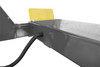 Bendpak HDS-14X 14,000-Lb. Capacity Extended 4 Post Car Lift