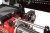 Ranger Rl-8500 Combination Brake Lathe
