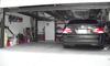 Bendpak HD-9Sw 9,000-Lb. Capacity Super Wide 4 Post Car Lift