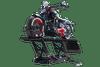 Titan Lifts Ldml-1000L Motorcycle Lift