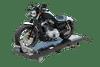 Titan Lifts SDML-1000D Motorcycle Lift