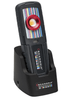 Scangrip – Sunmatch™ LED color-match light
