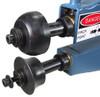 Baileigh BR-18E-24 Power Bead Roller