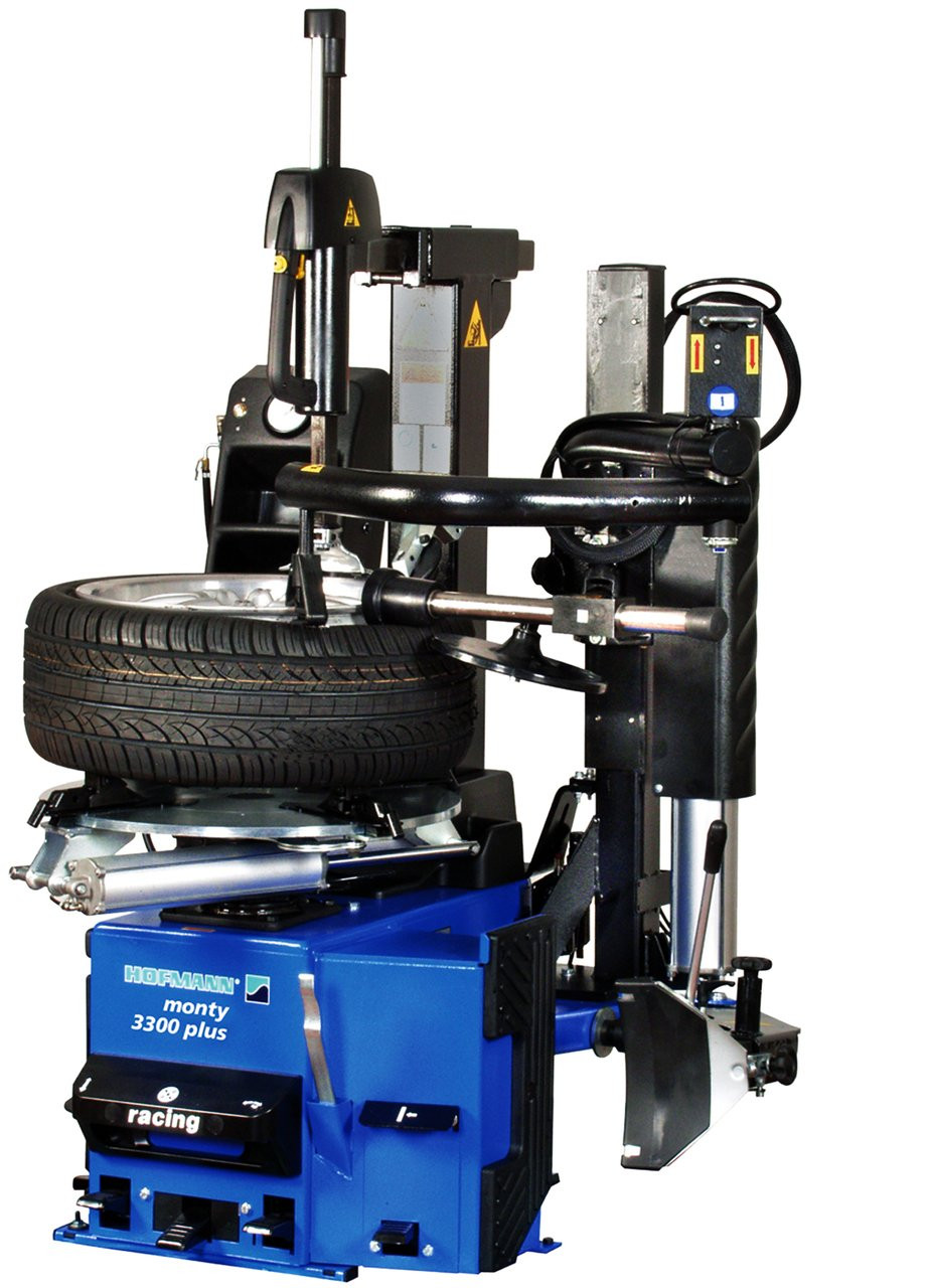 hofmann monty 3300em 24 high performance tilt back tire changer w rh jmcautomotiveequipment com hofmann monty 3850 manual hofmann monty 12se manual