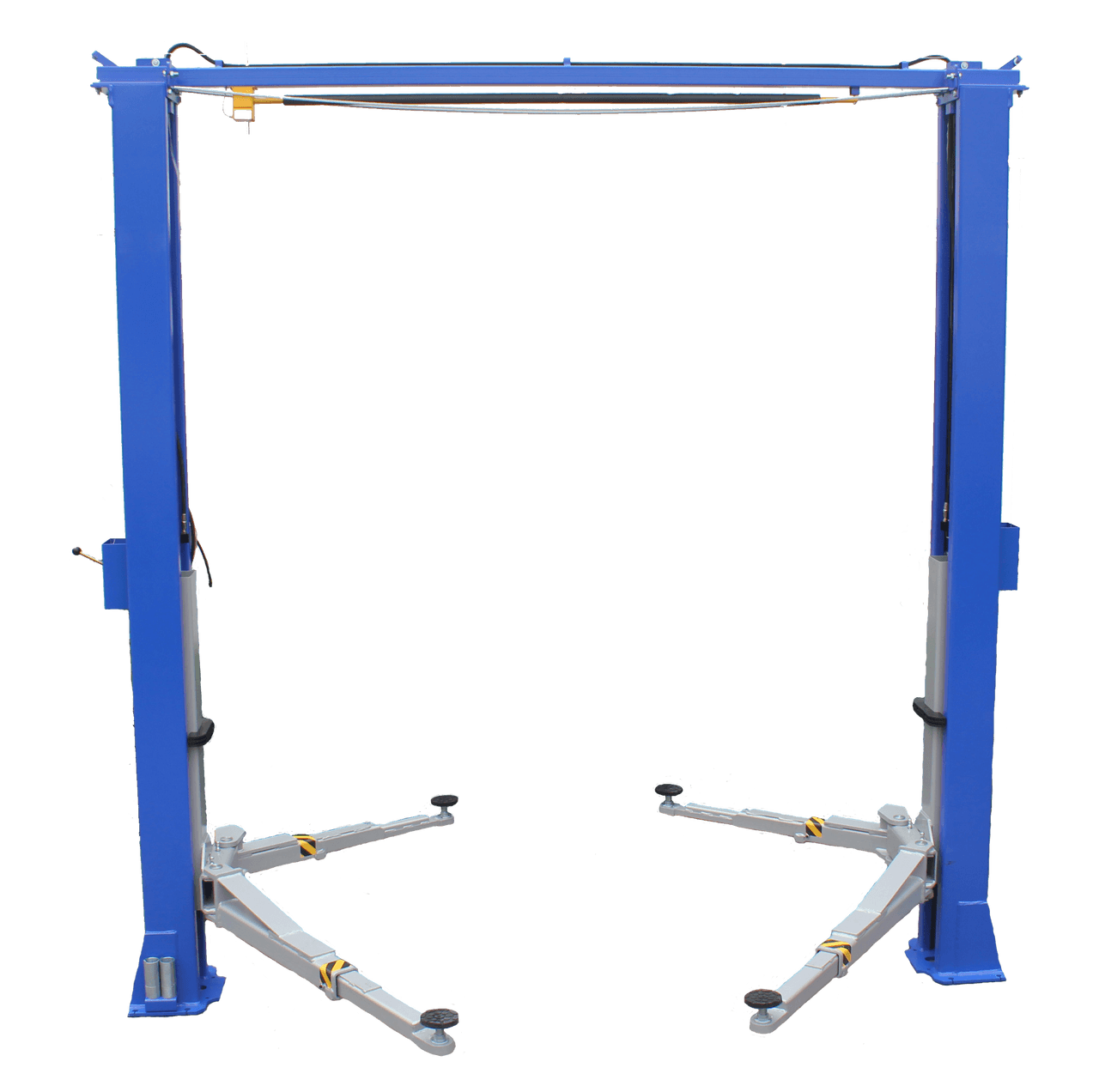 FC64 Tuxedo Car Lift Wiring Diagram | Wiring Library elevator lift parts Wiring Library