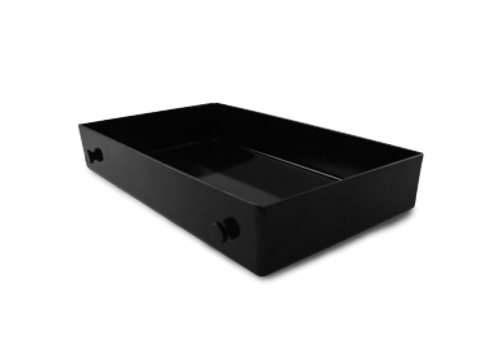 Titan 1015E-HDML-59 Tool Tray For HDML Series Lifts