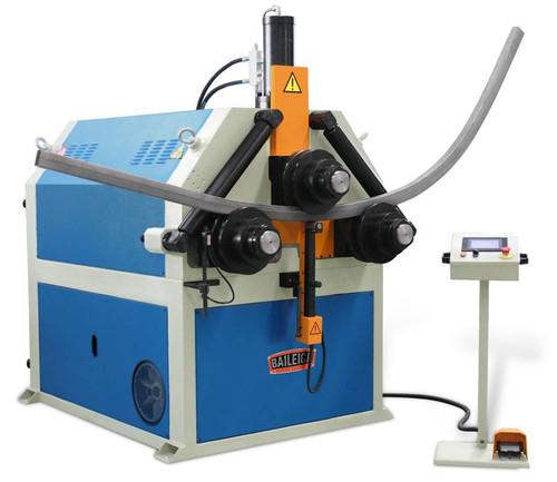 Baileigh R-CNC150 CNC Roll Bender