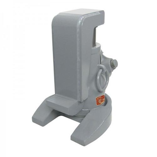 Zinko ZHJ-2513 25 Ton Mechanical Toe Jack