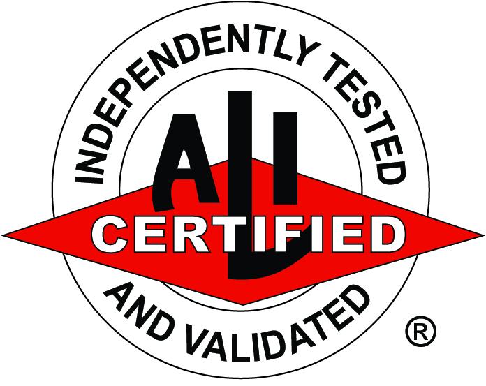 ali-certified-lift.jpg