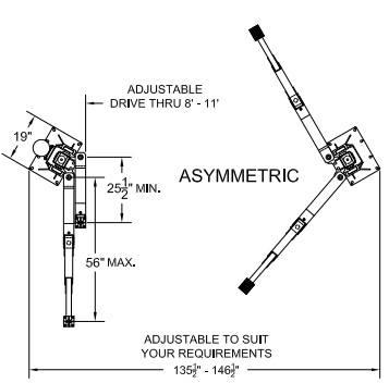 asymme.jpg