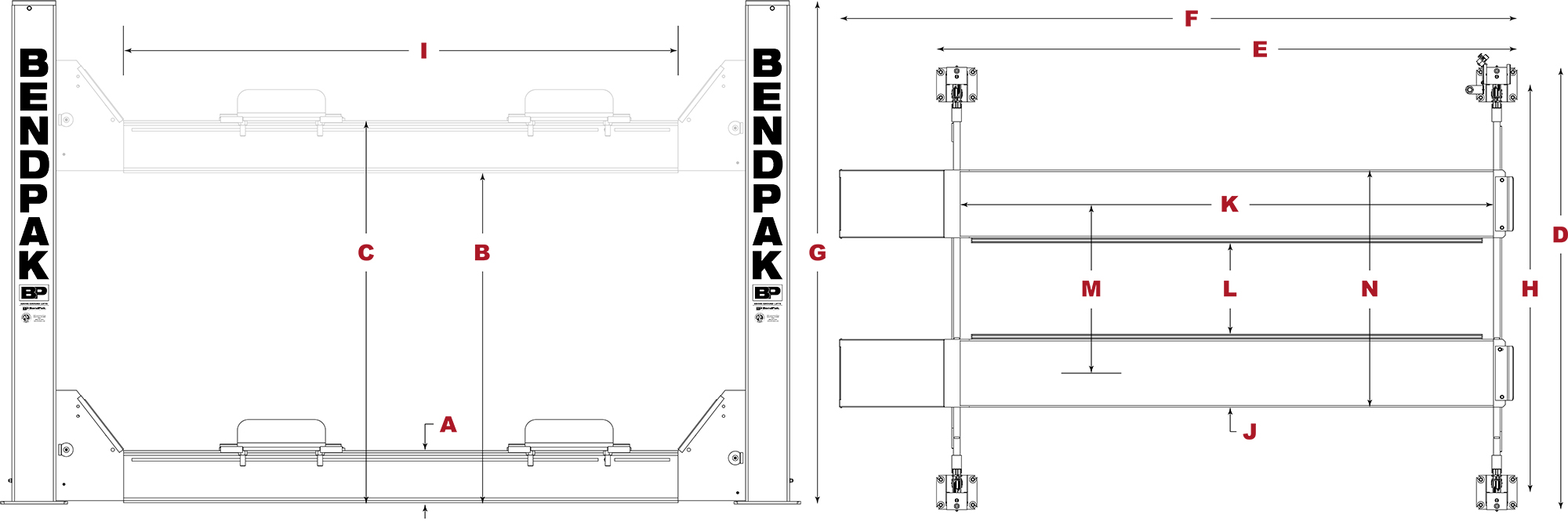 bendpak-heavy-duty-four-post-lift-specifications-diagram.jpg