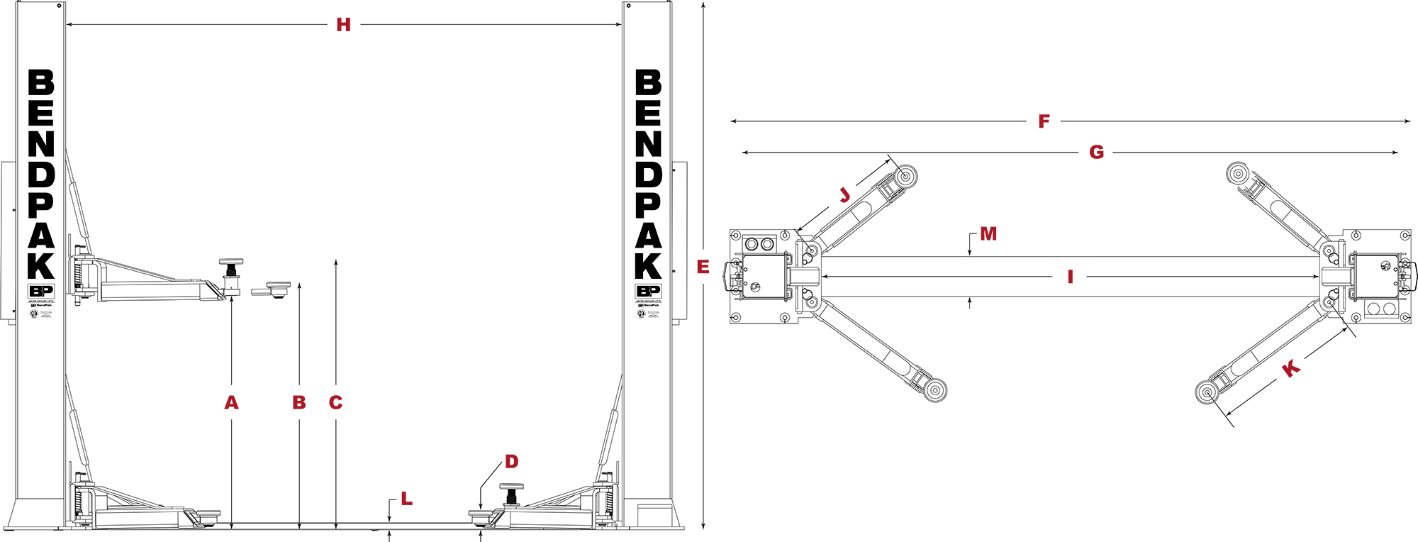 bendpak-xpr-9s-floorplate-two-post-lifts-specifications-diagram.jpg