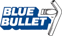 Click here to check out the Blue Bullet System