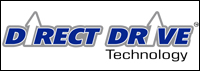 direct-drive-tech-logo.jpg