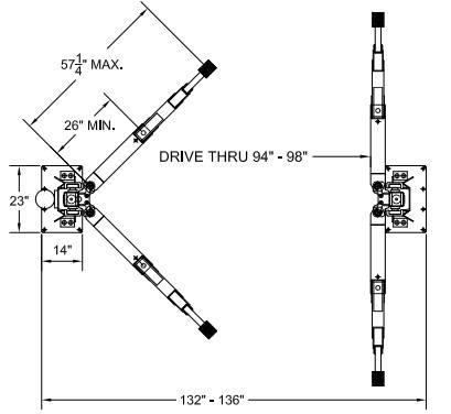 drive94.jpg