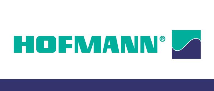 Hofmann Automotive Equipment