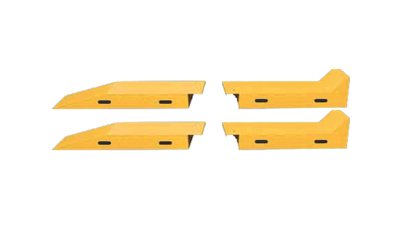 ideal-msc-fl-rampset-forklift-ramp-set.png