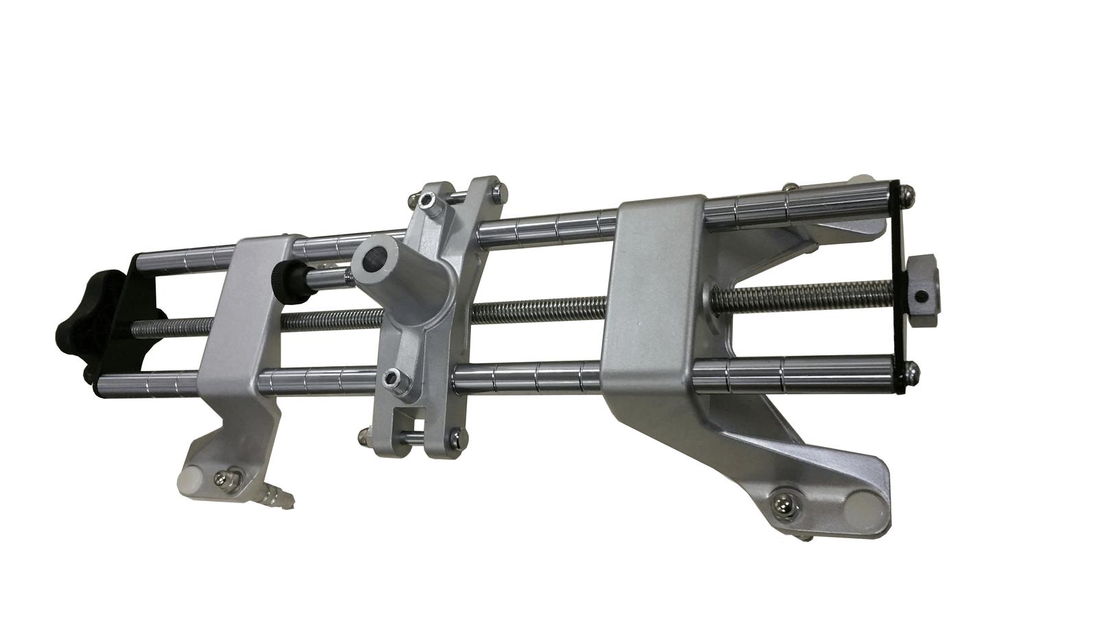 iwa-60-1500-1.png