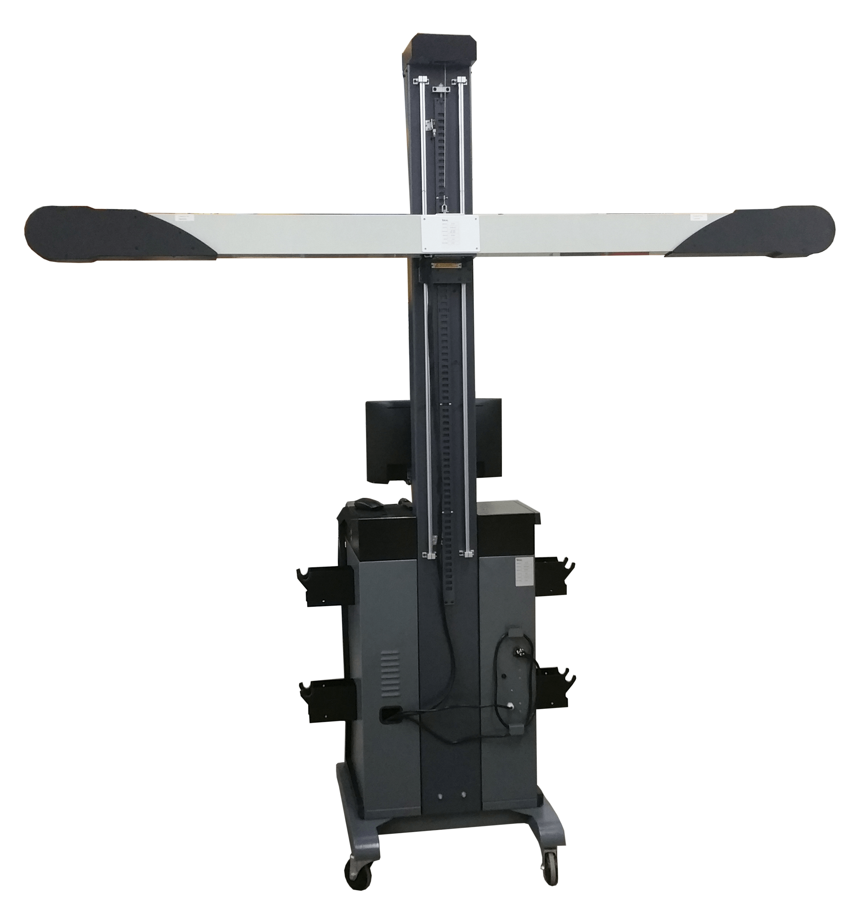 iwa-60-1500-4.png