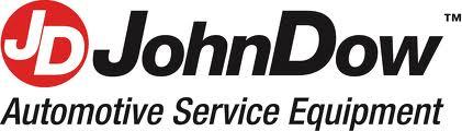 John Dow Industrial Buyer's Guide