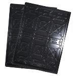 Bendpak Plastic Drip Trays
