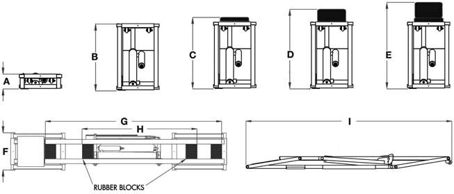 quickjack-garage-lift-dimensions.jpg
