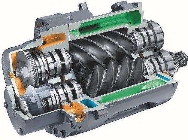 rotary-screw-air-compressors.jpg