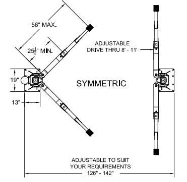 symmetric.jpg