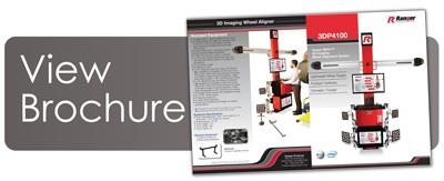 target-3d-pro-brochure.jpg