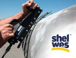 the-shelwes-automatic-contour-sander-97055.1411534495.1280.1280.jpg