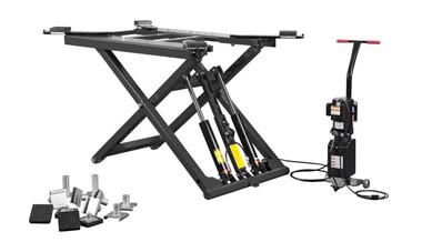 Bendpak Md-6Xp 6,000 Lb. Capacity Portable Mid-Rise