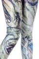 Rising Goddess Leggings