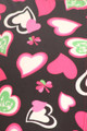 Adorable Heart Leggings