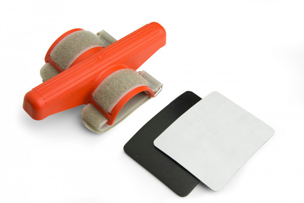 FOOT PEG PACK (extra/replacement part)