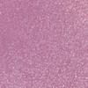 VideoFlex Pink Heat transfer vinyl by Siser