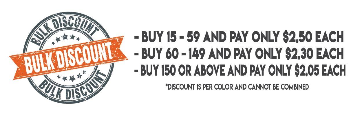 siser easyweed sheets sale
