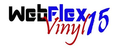 webflex-htv.jpg