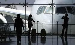Airline Pet Policies