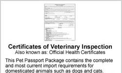 pet-passports.jpg