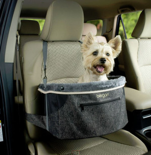 Pet Car Seat For Auto Travel Keep Your Dog Or Cat Safe