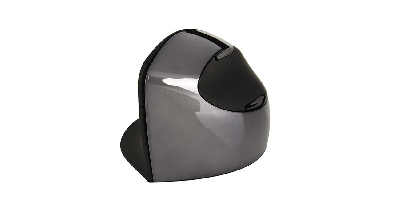 Shop Evoluent Vertical Right Hand Wireless Mice Vmcrw