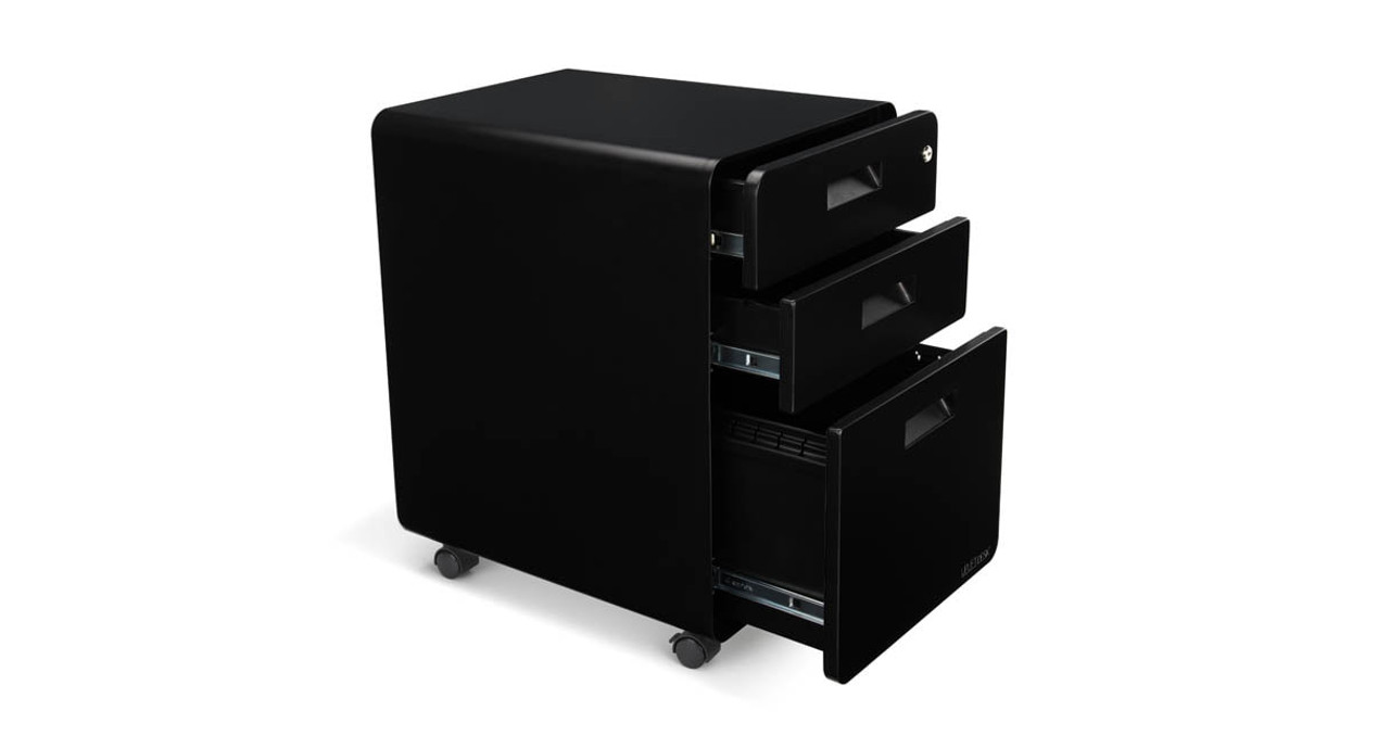The Cabinet Comes With Hanging Folder Bars To Hold Letter And Legal Size  Folders
