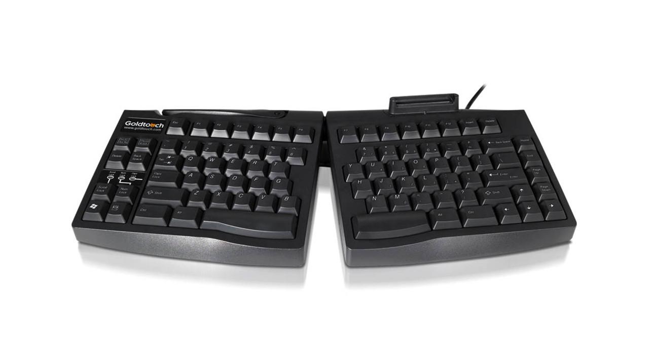 microsoft wireless keyboard 2000 user guide