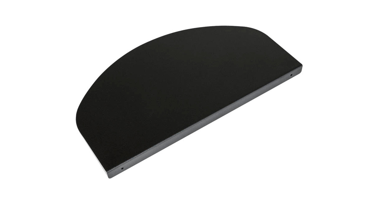 The Uplift Corner Sleeve Creates More Usable Desk E On Or L Shaped Desktops