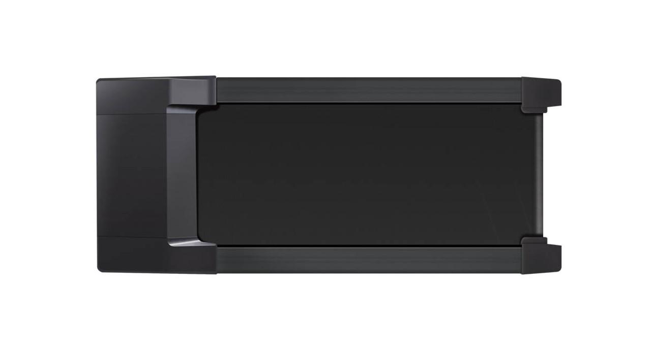 Shop Lifespan Tr800 Dt3 Standing Desk Treadmills