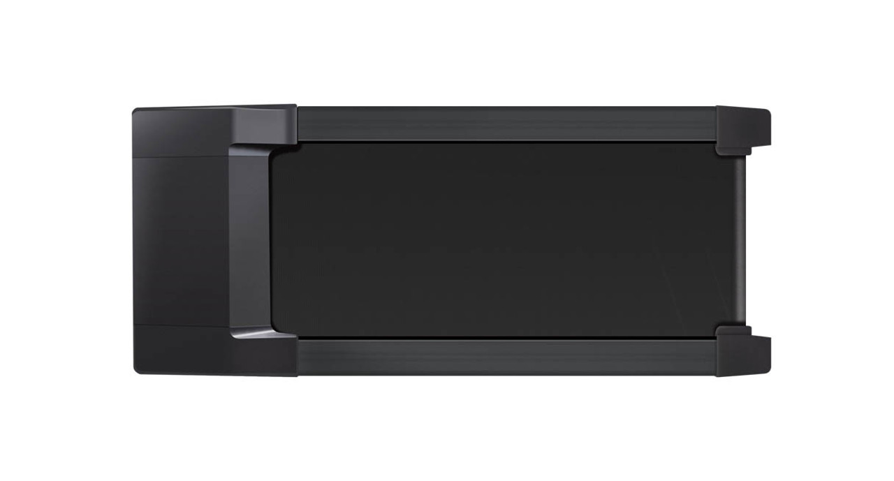 LifeSpan TR800 DT3 Standing Desk Treadmill