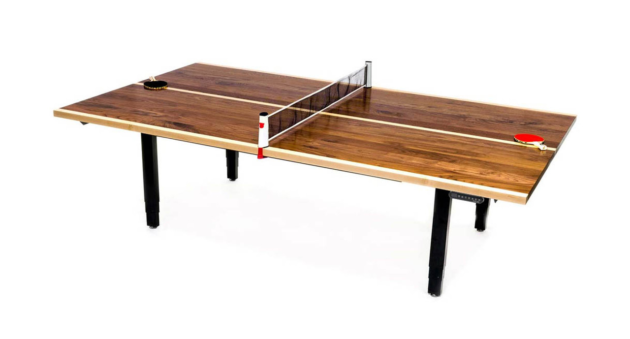 Shop Uplift Sit Stand Conference Room And Ping Pong Tables