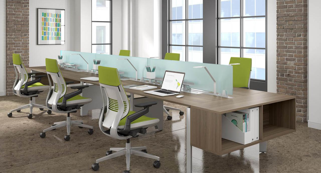 Steelcase Gesture Chair | Shop Steelcase Chairs