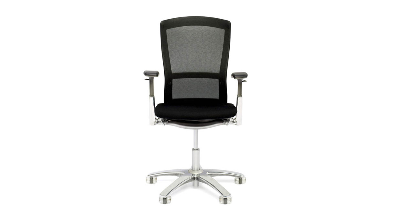 knoll life chairs. Optional Adjustable Lumbar Support Is Made Of Soft, Slow-recovery Foam And Magnetically Attaches Knoll Life Chairs